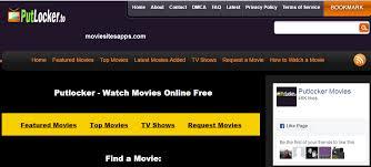 22 best free movie streaming websites 2017 top free movie sites