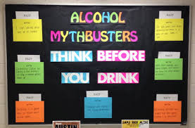 images about ra ideas on pinterest door decs bulletin boards and