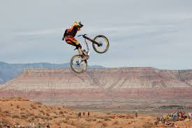red bull freestyle motocross sorge returns as king of the mountain at red bull rampage u2013 st