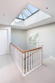 loft conversion open plan ground floor stairway to heaven propery renovation loft conversion