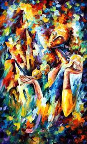 468 best artwork by leonid afremov images on pinterest paintings