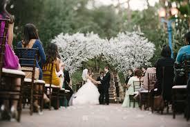 rancho las lomas wedding cost rancho las lomas wedding silverado kathie phil los angeles