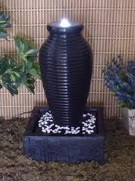 vase water fountain wondrous ideas 18 outdoor fountains photo
