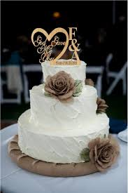 wedding cake display wedding cake topper god gave me you caketopper wedding