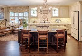 decor coolest kitchen island designs jk2s awesome kitchen