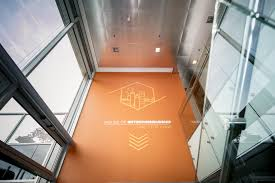 orange si e social go digital be social de lernen sie über soziale netzwerke und
