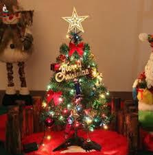 small balls christmas tree decorations online small balls