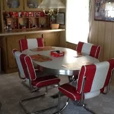 Diner Style Kitchen Table by 14 Best Coca Cola Kitchen Wishlist Images On Pinterest Coca Cola