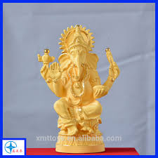 ganesh ornaments ganesh ornaments suppliers and manufacturers at