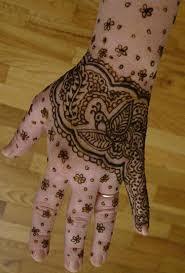 beautiful hand tattoos design part 17 3d tattoos images