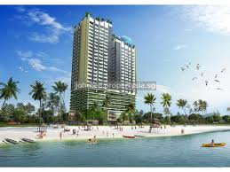 lexis penang buffet lexis suites penang hotel for investment 875 sqft hotel resort