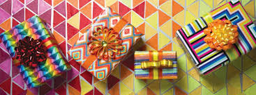 wrapping paper bulk rolls new year info 2018
