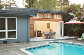 from mid century modern to the 21st century modern home tours