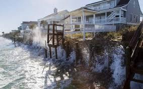 green group questions sc beach renourishment costs environmental