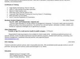application letter sample ojt gallery of application letter for ojt tourism student cook cover