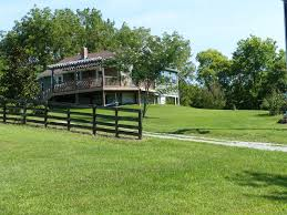 Acreages For Sale by Fayette Missouri Real Estate Glasgow Missouri Real Estate