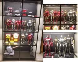Display Cabinet With Lighting Display Cabinet Lighting Cabinet Ideas To Build