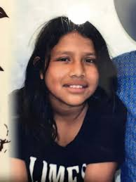 11 year old girl santa maria police searching for missing 11 year old girl local