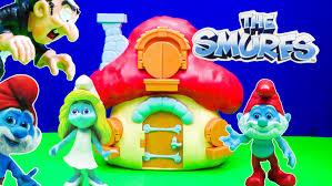 smurfs wallpapers quality download free