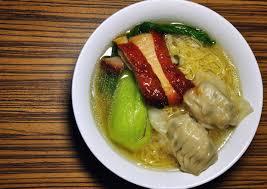 lexus hk fb a taste of hong kong hi tea buffet swiss garden hotel