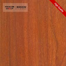 Best Prices For Laminate Wood Flooring German Technology Laminate Flooring German Technology Laminate