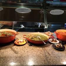 bacchanal buffet 17400 photos 6960 reviews buffets 3570 s