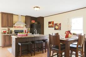 clayton homes of valdosta ga new homes