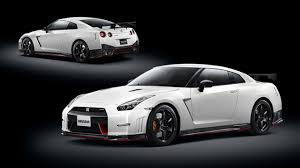 nissan gtr used india nissan unveils nismo tuned gt r top gear