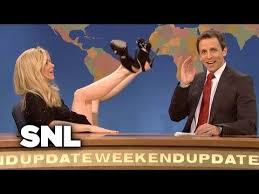 best 25 weekend update ideas on snl weekend update
