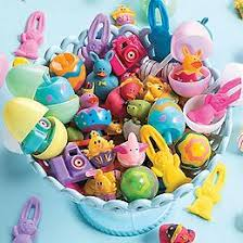 easter egg stuffers 2018 easter party supplies ideas for easter