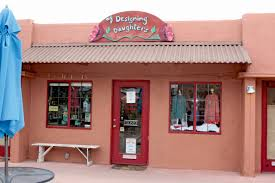 my designing daughters downsizes considers future coffee shop at