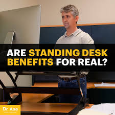 standing desk benefits u0026 standing desk precautions dr axe