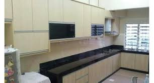 kitchen cabinet modern design malaysia best 15 cabinet makers in malaysia houzz