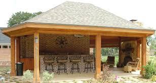 triyae com u003d backyard cabana bar ideas various design