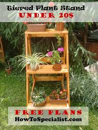 Tv Stand Plans Howtospecialist How by 57 Best Garden Greenhouse Images On Pinterest Greenhouse Ideas