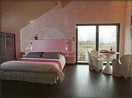 chambre hote design chambres d hôtes maison at home luxe design chambres d hôtes
