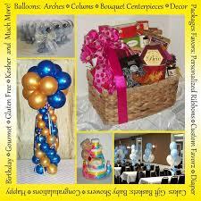 15 best balloon decorations images on pinterest balloon
