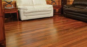 flooring basics 101 by chad vankoughnett j h builders