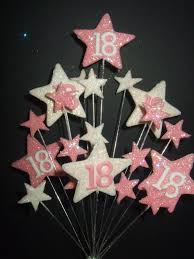 Birthday Cake Toppers Birthday Cake For Mother And Daughter Birthday Cake And Birthday