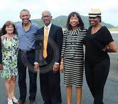 Vacation Obama 1487 Best President U0026 Michelle Obama At Wh Images On Pinterest