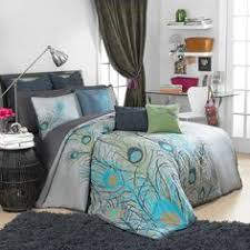 Grey And Teal Bedding Sets Bedding Sets Grey And Teal Bedding Sets Cuufdv Grey And Teal