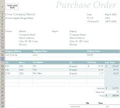 Excel Order Sheet Template Create Order Form Create Order Forms Create Your Own Layout Size