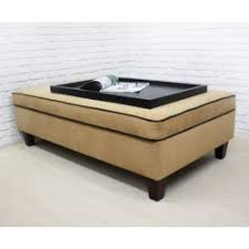 Storage Ottoman Uk Storage Footstools Large Ottoman With Storage Stool In Uk