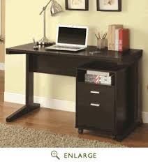 desk set w mobile file coaster 800916