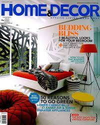 home decoration home decor magazines your home with home and decor t8ls com