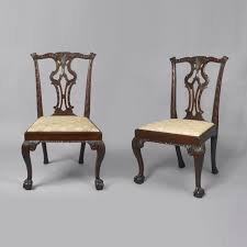 Chippendale Bedroom Furniture Thomasville Chippendale Chairs U2013 Helpformycredit Com