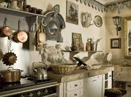 cuisine provence cuisine provençale photo de cuisines provence