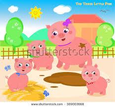 pigs download free vector art stock graphics