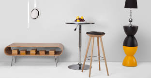 hooper coffee table with storage in natural ash made com