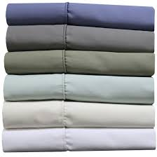 1000 Count Thread Sheets Extra Deep Pocket Sheets 1000 Thread Count 100 Cotton 22 Inch